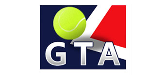 Georgetown Tennis Association